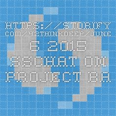 June 6, 2015 #sschat on Project Based Learning (PBL) https://storify.com/42ThinkDeep/june-6-2015-sschat-on-project-based-learning-pbl/preview