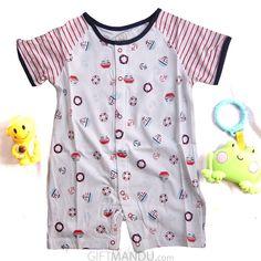 NWT 3-18 Mths Baby Boy/'s 2Pc T-Shirt /& Dungaree Shorts Set//Oufit 100/% Cotton