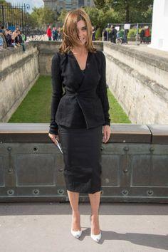 06_carine_roitfeld_paris_fashion_week_photo_sep_2012.jpg