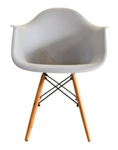 something fresh, something unique, something on trend. Something Different Concepts and Shows is a technical, structural and practical styling, décor and design company within the events industry. Eames, Sd, Chairs, Furniture, Design, Home Decor, Decoration Home, Room Decor