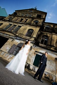 prewedding,prewedding photo
