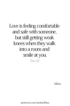 357 Best Positive relationship quotes images | Relationship ...