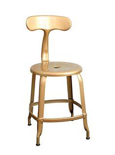 Incontournable, la chaise transparente Roche Bobois.  Assieds-toi ...