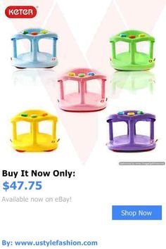 Baby Bath Tub Seats And Rings: Nai-B Hamster Inflatable Baby Seat ...