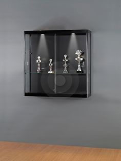 7 Best Display Cabinets Images Cabinets Window Displays Display
