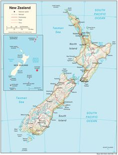 Large detailed map of europe large detailed political for Ikea ship to new zealand