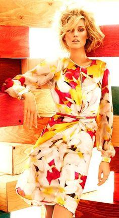 ... www.fashion.net
