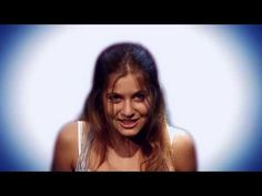 Macedonia - Esmorzar Definitiu - YouTube
