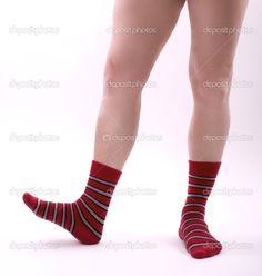 мужские ноги - Поиск в Google