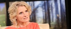 Super Soul Sunday interview with Elizabeth Gilbert: Not Every Woman Is Born To Be A Mother Liz Gilbert, Elizabeth Gilbert, Yes All Women, Real Women, Children's Choice, Super Soul Sunday, Shakespeare And Company, Oprah Winfrey Network, It Goes On