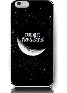 iphone 6 cases tumblr - Buscar con Google