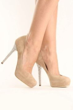#To die for! And the price is cra-zee ;-)