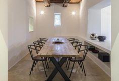 historic-house-design-renovation-tuscany-dining-room
