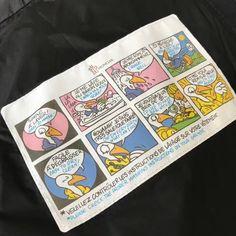 モンクレール Moncler レディース ダウンジャケット ブランドスーパーコピー 日本国内発送 Cleaning, Personalized Items