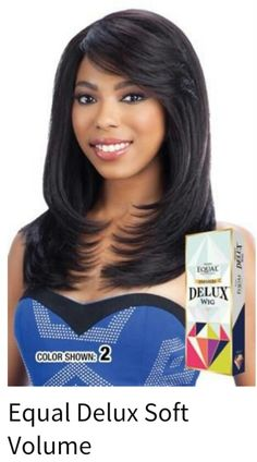 www.hairdelicious.co.za Color Show, Equality, Africa, Hair, Collection, Social Equality, Strengthen Hair