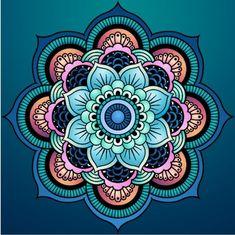 Le meilleur Photos Drawing for boyfriend Concepts Mandala Art, Mandala Design, Mandalas Drawing, Mandala Painting, Mandala Wallpaper, Little Girls Makeup, Minecraft Decoration, Drawings For Boyfriend, Do It Yourself Inspiration