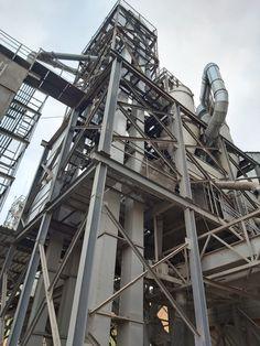 #storagesilos #flatbottomsilos #storage #grainsilos #siloaccessories #silos #grainbins #engineering #grainstorage #steel #farm #farmers #agriculture #grain #grainstorageforum #grainstorageexpo #grainstorageforum_elevator #grainstorage #ProAgro #proagrogroup #silo #grain #oilseeds #processing #silos #logistics #trading #largest_agrarian_forum #InternationalForum n, #stellarexperts, #seminars #graincleaningmachines #graincleaningequipment, #grainhandling #grainsilo #GrainDryers Grain Dryer, Grain Storage, Grain Silo, Cleaning Equipment, Elevator, Energy Efficiency, Farmers, Agriculture, Grains