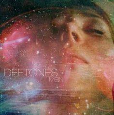Mein (single) - Deftones (2007)