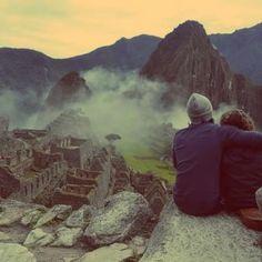 10 cosas que debes evitar si vas a viajar a Machu Picchu - Cultura Colectiva