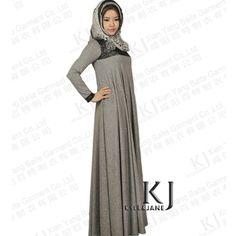 Aliexpress.com : Buy 2014 spring new 100% cotton muslim abaya, flower dubai abaya for women ,90 degree muslim long dress lace patchwork islamic abaya from Reliable abaya men suppliers on Fashion Lady Lau.  | Alibaba Group