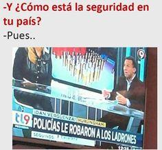 Imagenes de Humor Vs. Videos Divertidos - Mega Memeces #videosdivertidos #bromaswhatsapp