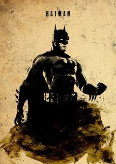 Batman Minimalist Movie Poster by moonposter on Etsy Movie Posters For Sale, Marvel Movie Posters, Marvel Movies, I Am Batman, Batman Art, Superman, Batman Phone, Batgirl, Catwoman