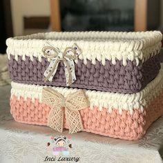 No hay ninguna descripción de la foto disponible. Crochet Backpack, Diy Backpack, Backpack Pattern, Backpack Straps, Diy Crochet Basket, Crochet Bowl, Knit Crochet, Crochet Quilt Pattern, Crochet Basket Pattern