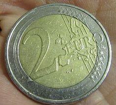 350 Ideas De Monedas En 2021 Monedas Billetes Papel Moneda