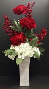 Best 25+ Tall floral arrangements ideas on Pinterest ...
