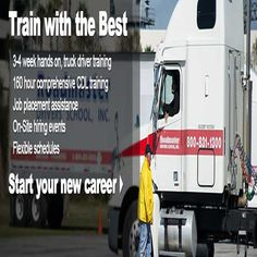 What Is Cdl Training CDL trucking school  DallasTexas  Manual truck reading test suport  2109469841CDL class A training is Dallas TX,
