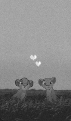 Cartoon Wallpaper Iphone, Iphone Wallpaper Tumblr Aesthetic, Black Aesthetic Wallpaper, Cute Disney Wallpaper, Cute Cartoon Wallpapers, Animes Wallpapers, Black And White Picture Wall, Black And White Pictures, Image Princesse Disney