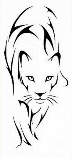 Kunst Tattoos, Tattoos Skull, Wolf Tattoos, Feather Tattoos, Animal Tattoos, Sleeve Tattoos, Tatoos, A Tattoo, Noir Tattoo