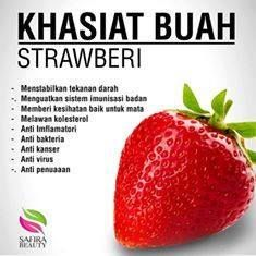 Jambipos Online-Berikut ini jenis-jenis buah dan manfaat atau khasiatnya bagi kesehatan. Healthy Juice Recipes, Healthy Juices, Healthy Snacks, Health And Nutrition, Health Tips, Health Fitness, Healthy Skin Care, Healthy Life, Homemade Spices