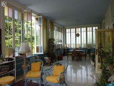 Maison 8 pièces 200 m² Ventes immobilières Loire - leboncoin.fr