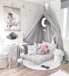 Small Bedroom Designs, Room Design Bedroom, Kids Room Design, Small Bedrooms, Master Bedrooms, Teen Bedroom, Modern Bedroom, Nursery Design, Bathroom Designs