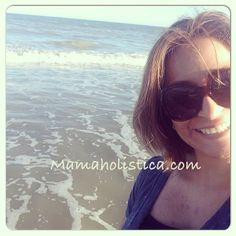 Fin de semana en la playa I love #FollyBeach ! #mamaholistica #momblogger #blogger #aveenodailychallange #aveeno #bloggerambassador #beach #instagood #instagram #instaplace #instabeauty #instaholistic #holisticmom #igersus #igerslatino #latina