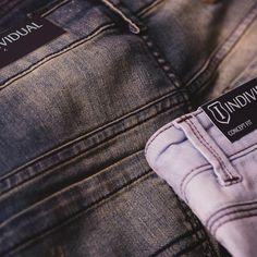 Faça as escolhas certas, vá de individual.  #radicalchic #1ano #modamasculina