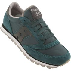 Your Dreaming Nike Nike air max 90 jcrd men Of Icons, Cheap