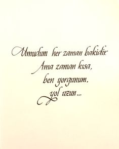 Caligraphy, Arabic Calligraphy, Arabic Handwriting, Arabic Calligraphy Art