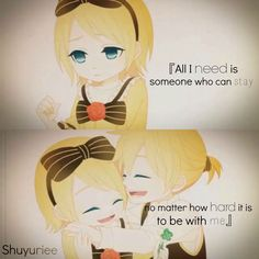 len kagamine servant of evil Vocaloid, Kaito, Kagamine Rin And Len, Sad Anime Quotes, Manga Quotes, Art Quotes, Inspirational Quotes, Depressing Quotes, Servant Of Evil