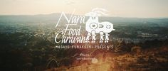 "Nara Food Caravan Project - Film01 ""introduction"" https://www.facebook.com/foodcaravan.org/"