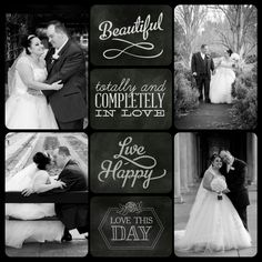 wedding love!!!!