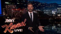 Jimmy Kimmel's Tribute to Don Rickles  ❤ Attention Money Lovers ❤  Passive Cash! Newbie Proof!  Join Free==> keymail247.globalmoneyline.com  My Friend: # 4 Global Top Earner!  facebook.com/eugene.pelser.3 @GlobalMoneyline