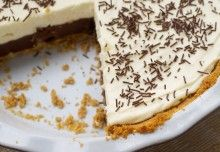 Peanut Butter Chocolate Chip Oat Bites | Bake or Break