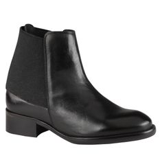 LITCHFIELD - women's ankle boots boots for sale at ALDO Shoes.