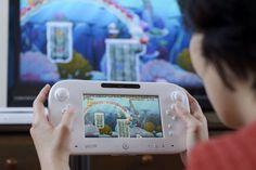 Nintendo veut redresser ses ventes avec des jeux moins chers