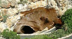Carlsbad Caverns National Park Grants