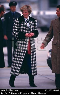 Klosters - Février 1987