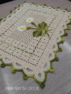 Crochet Gifts - Crochet How to crochet doily Part 1 Crochet doily rug tutorial Filet Crochet, Crochet Baby Shawl, Crochet Doily Rug, Crochet Bedspread Pattern, Crochet Rug Patterns, Crochet Tablecloth, Crochet Squares, Crochet Home, Crochet Gifts