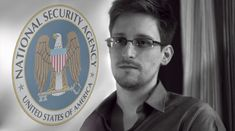 Whistleblower Edward Snowden, who rose to notoriety in 2013 for leaking classified information from the American National Security Agency (NSA), is. Edward Snowden, Barack Obama, Nsa Spying, Glenn Greenwald, News Website, Shocking News, Public Service, Coque Iphone, Paris